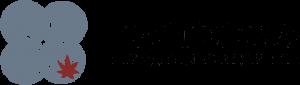 kaedeya_logo